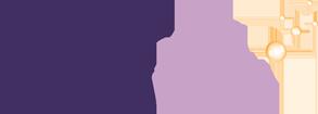 logo sophroacademy