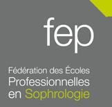 logo feps sophrologie