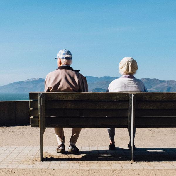 Sophrologie développer sa vitalité, sa concentration et sa mémoire (pour adultes et seniors)