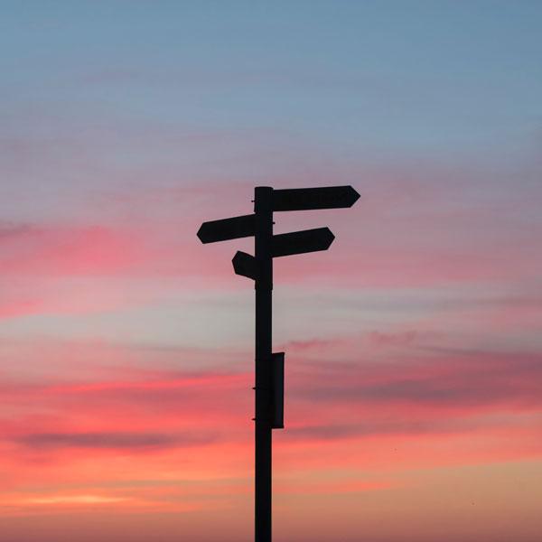 Sophrologie mieux vivre des changements professionnels (mobilités, promotions, reconversions...)
